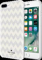 Incipio iPhone 7 Kate Spade New York Hybrid Hardshell Case