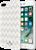 Incipio iPhone SE (2020)/8/7/6s/6 Kate Spade New York Hybrid Hardshell Case