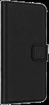 XQISIT iPhone 8/7/6s/6 Plus Slim Wallet case