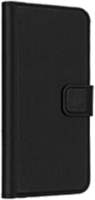 XQISIT iPhone 8 Plus/7 Plus/6s Plus/6 Plus Slim Wallet case