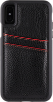 Case-Mate iPhone XS/X Tough ID Case