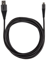 OtterBox microUSB 300cm Charge/Sync Cable