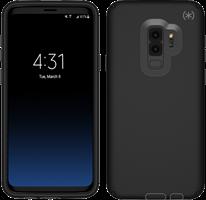 Speck Galaxy S9+ Presidio Sport Case
