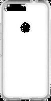 CaseMate Google Pixel XL Naked Tough Case