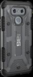 UAG LG G6 Composite Case