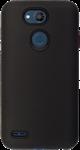 XQISIT LG X Power 3 Xqisit Armet Protective case