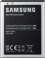 Samsung Galaxy S4 Standard Battery (SECA)