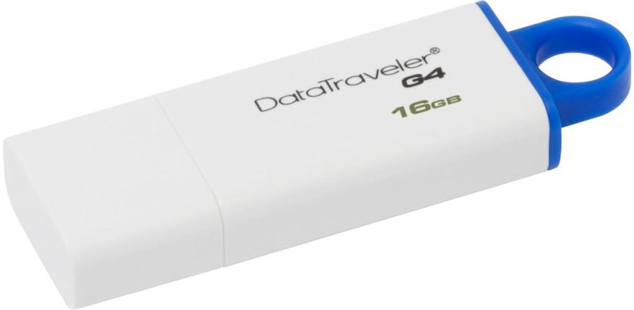 DataTraveler G4 USB 3.0