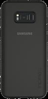 Incipio Galaxy S8+ Octane Case