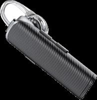 Plantronics Explorer 110 Bluetooth Headset