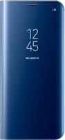 Samsung Galaxy S8+ S-View Flip Cover