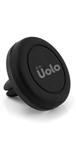 Uolo Mount Handsfree Magnet