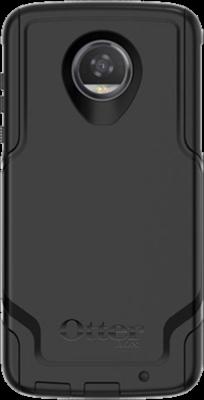 OtterBox Moto Z2 Play Commuter Case