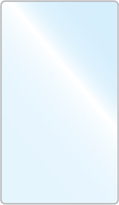 Moda LG G4 Glass Screen Protector
