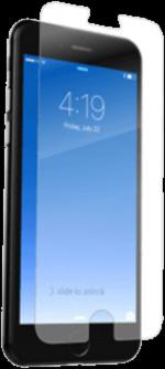Zagg ZAGG protecteur d'écran InvisibleShield Sapphire Defense pour iPhone 7 Plus/6S Plus