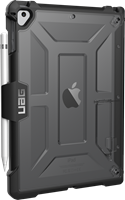 UAG iPad 9.7 (2017/2018) Plasma Series Case