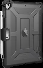 UAG iPad 9.7 (2017/2018) Plasma Series Case