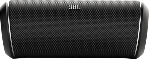 JBL Flip II