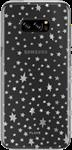 FLAVR Galaxy Note8 iPlate Case