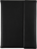 CaseMate Case-mate Venture Folio for 10 Inch Tablets