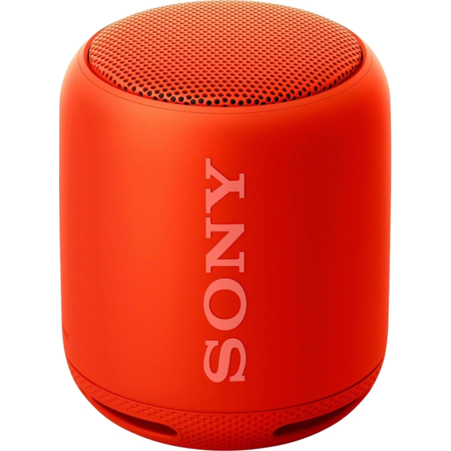 XB10 Extra Bass Wireless Speaker - Red