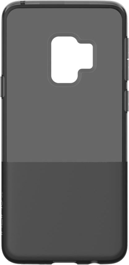 Galaxy S9 NGP Case