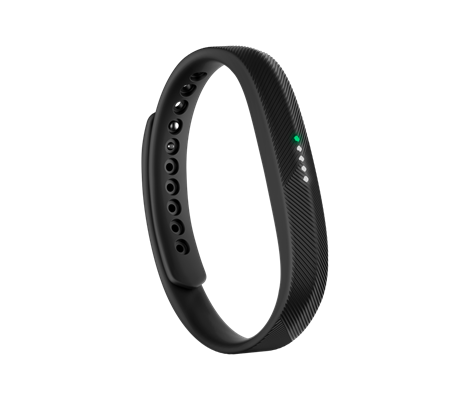 "fitbit Fitbit ""Flex2"" Wireless Activity & Sleep Wristband"