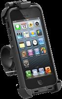 LifeProof iPhone 5/5s Bike Mount