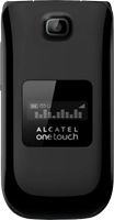 Alcatel OneTouch A392CC