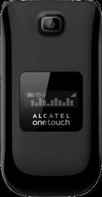 Alcatel OneTouch A392CC
