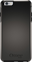 OtterBox iPhone 6/6s Plus Symmetry Case