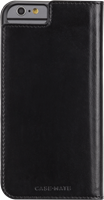 CaseMate iPhone 6 Wallet Folio
