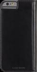 Case-Mate iPhone 6 Wallet Folio