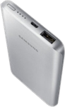 Samsung 5200mAh Battery Pack