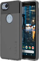 Incipio Pixel 2 NGP Pure Case