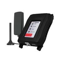weBoost Drive 4G-M Kit (2018)