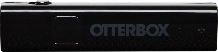OtterBox Bluetooth Audio Adaptor