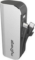 myCharge HubMini 3350mAh Backup Battery