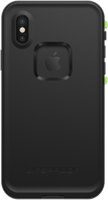 LifeProof iPhone X Fre Waterproof Case