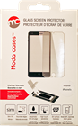 Moda iPhone 5s Glass Screen Protector w/ AP