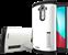 Spigen LG G4 Slim Armor
