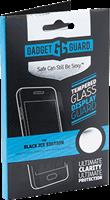 Gadgetguard Google Pixel XL Gadget Guard Black Ice Screen Protector