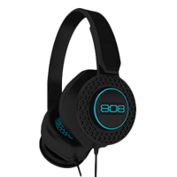 808 Audio 808 SHOX Headset