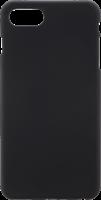 Blu Element iPhone 7 Plus Shield Series Case