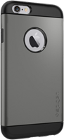 Spigen iPhone 6/6s SGP Slim Armor Case