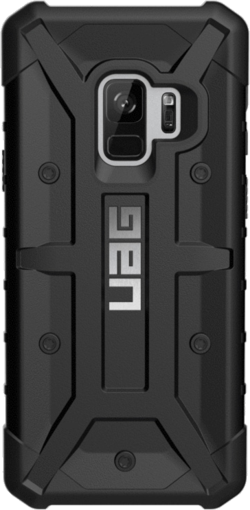new product 567b5 b1d67 UAG Galaxy S9 Pathfinder Case Price and Features