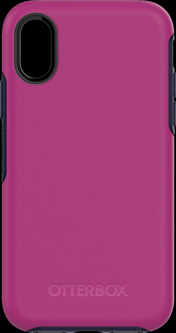 iPhone XS/X Symmetry Case