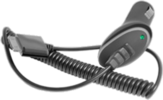 Muvit 30-Pin 1A (5W) Vehicle Charger