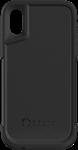 OtterBox iPhone X Pursuit Case