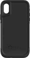 OtterBox iPhone X/XS Pursuit Case